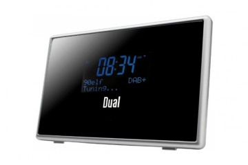 dual-dab-1a-digitalradio.jpg