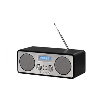 hama-dr1500-digitalradio-dab.jpg