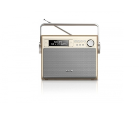 philips-ae502012-radio.jpg