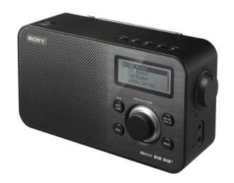 sony-xdr-s60dbpb-digitalradio-1.jpg
