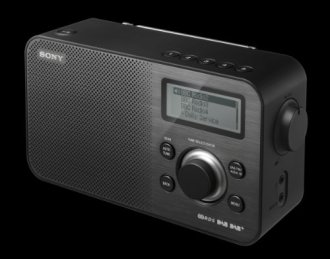 sony-xdr-s60dbpb-digitalradio-2.jpg