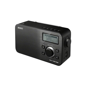 sony-xdr-s60dbpb-digitalradio.jpg